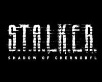Игра S.T.A.L.K.E.R. Shadow of Chernobyl | Сталкер Тени Чернобыля (Торрент)