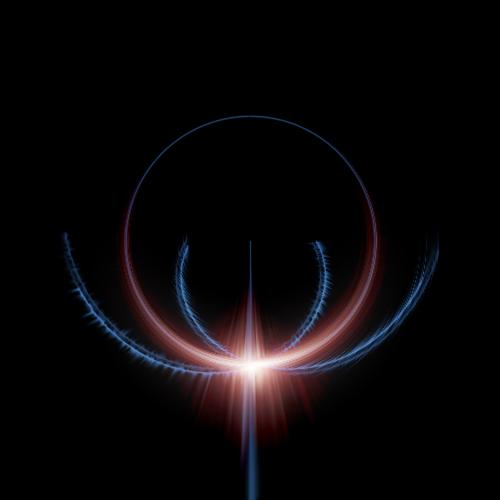 """PostScript Inferno 0.3.2"" для игры Сталкер Зов Припяти"