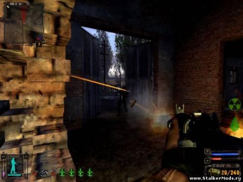 Скачать Игру Сталкер Мертвый Путь 3 Через Торрент - фото 5