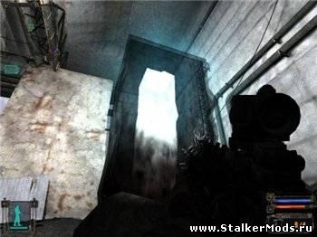 скачать игру сталкер исполнитель желаний 2 через торрент